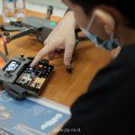 Belajar Drone 2020