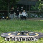 Jasa Training Drone Jakarta