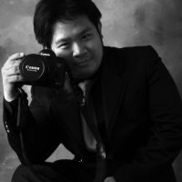 dicky stefanus jakarta school of photography