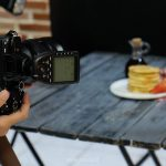 5 Teknik Food Photography
