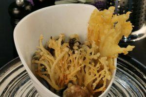 Tutorial belajar food photography menggunakan smartphone