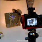 Pentingnya Fotografi Produk Untuk Meningkatkan Bisnis