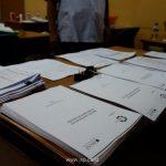 Penyelenggara Sertifikasi Profesi Fotografi Pertama Di Indonesia