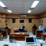 TUK Jakarta School OF Photography