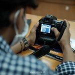 Belajar Fotografi Di Masa Pandemi