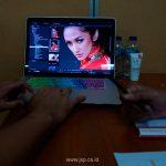 Jakarta School of Photography Membuka Kelas Bimbingan Skema Fotografi Junior