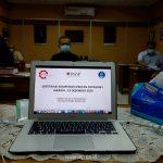 Pentingnya Sertifikasi Fotografi Bagi Para Fotografer Indonesia