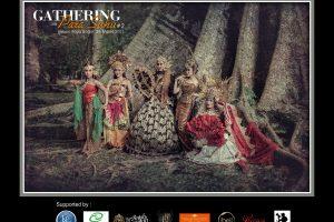 PHOTO EVENT JAKARTA SCHOOL OF PHOTOGRAPHY