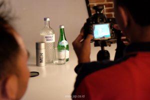 kursus fotografi produk terdekat