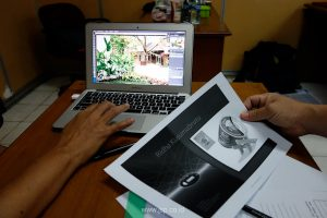 sertifikasi fotografi
