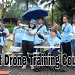 Best Drone Training Course