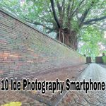 10 Ide Photography SmartPhone