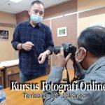 Kursus Fotografi Online Terbaik Di Jakarta