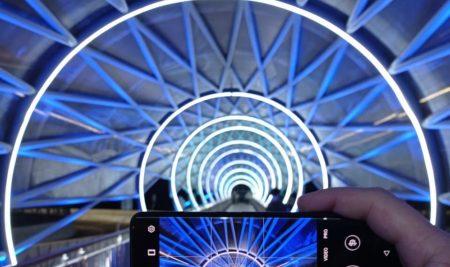 Ingin Belajar Fotografi Smartphone Yang Lebih Baik? Ikuti 10 Tips Berikut Ini