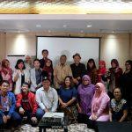 Jakarta School of Photography Mengadakan Ujikom Gratis